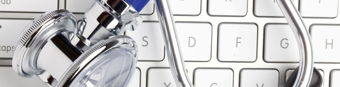 Privacy and national laws as an obstacle to telemedicine