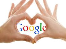 Wearable technologies – Patentability of handgestures?