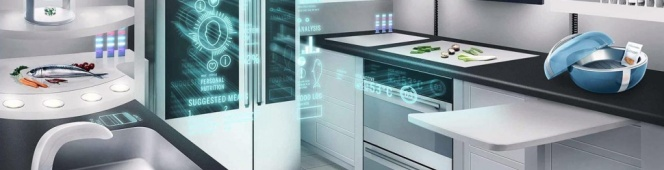 Smart Home: interoperability, privacy and cybersecurity