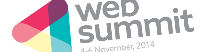 Legal issues of the Internet of Things at Web Summit2014