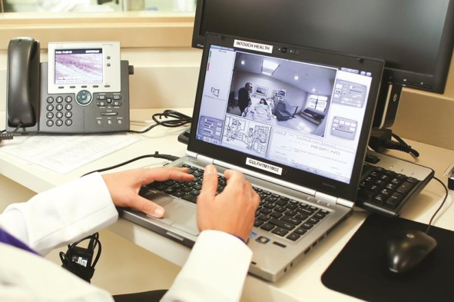 Top 5 issues of telemedicine and eHealth!
