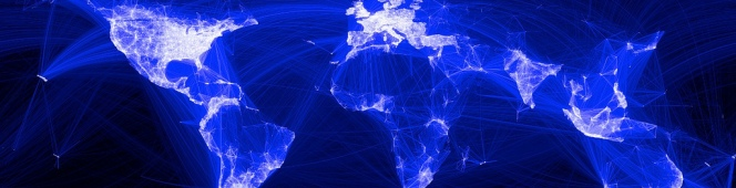 Internet of Things hindered by NetNeutrality?
