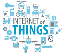 Cisco, Bosch & ABB sign JV on open IoT