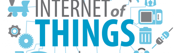 The Internet of Things privacy cannotwait!
