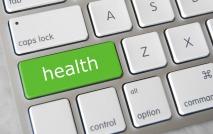 Digital health hits against stricterrules…?