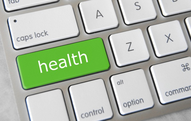Digital health hits against stricter rules…?