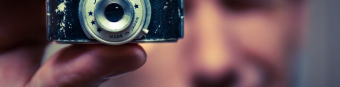 Remote monitoring of employees through IoT – noweasier?