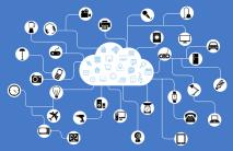Internet of Things plan forEurope