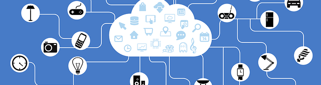 Internet of Things plan for Europe