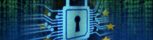 New privacy risks for IoTsuppliers?