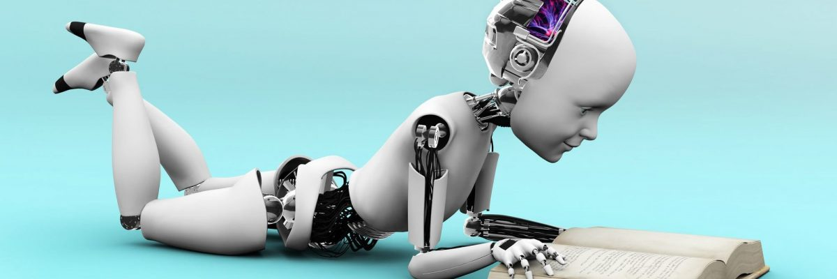 What ethics for artificial intelligence and IoT?